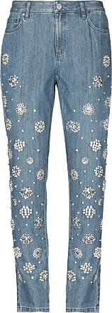 Michael Kors JEANS - Pantaloni jeans su YOOX.COM