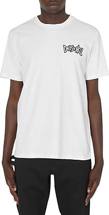 A.P.C. A.p.c. Doh t-shirt AAA BLANC XL