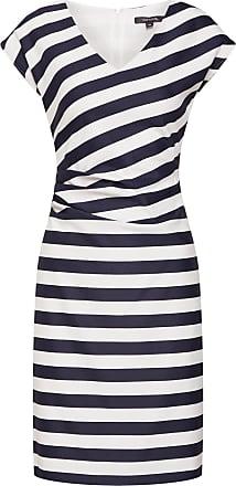 618900deeb8094 Comma Kleider: Sale bis zu −33%   Stylight