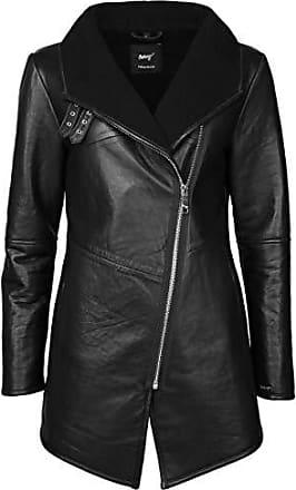 Mustang Jeans Lederjacken: Sale bis zu −20% | Stylight