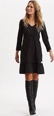 detailing 5a720 5c8d9 Kleider von 10 Marken online kaufen | Stylight