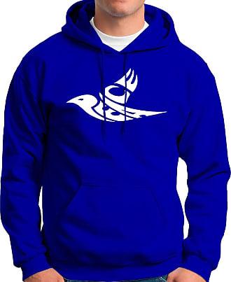Atelier do Silk Moletom Canguru Flanelado Capuz Evangélico Gospel Paz Peace Cor:Azul;Tamanho:GG