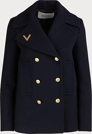 29c8aeebc Women's Down Coats: 656 Items up to −50% | Stylight