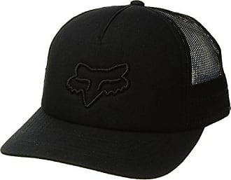 eb1885ba8dc8f Fox® Trucker Hats  Must-Haves on Sale at USD  7.25+