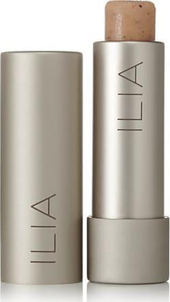 Ilia Beauty Lip Exfoliator - Balmy Nights - Colorless