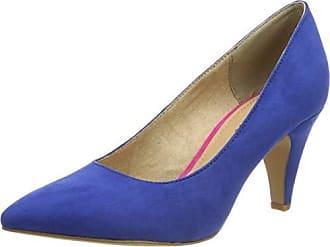 Schuhe (Ball) in Blau: 1251 Produkte bis zu −70%   Stylight