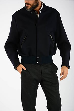 OAMC Virgin Wool Bomber size M