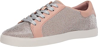 Katy Perry Womens The Rizzo Sneaker Size: 4.5 UK