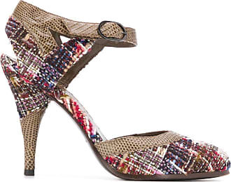 Chanel Shoes / Footwear − Sale: up to
