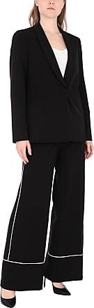 2019 autentico acquista per ufficiale intera collezione Tailleur Donna − 255 Prodotti di 10 Marche | Stylight