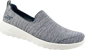 Skechers Tênis Skechers GO Walk JOY Enchant Feminino