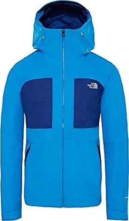 THE NORTH FACE Impendor Verto Prima Damen Outdoorjacke