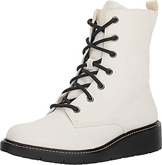7ca8422d8dd Army Boots (Casual) − Now: 515 Items up to −70% | Stylight