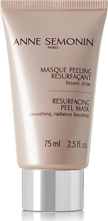 Anne Semonin Resurfacing Peel Mask, 75ml - Colorless
