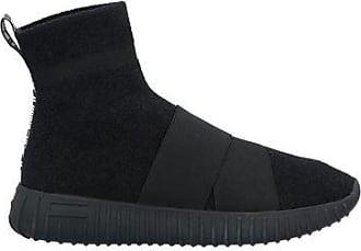 fessura sko