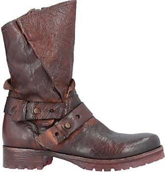 c7006e07f36 Biker Boots for Kvinner: Kjøp opp til −50% | Stylight