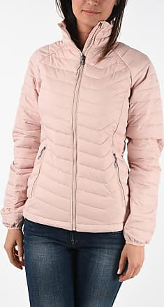 Columbia Quilted Jacket size Xl