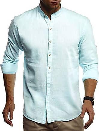 designer fashion c69e1 8b088 Hemden in Türkis: 82 Produkte bis zu −57%   Stylight