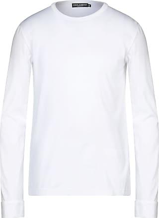 T-Shirt Uomo Sherpa Tarcho