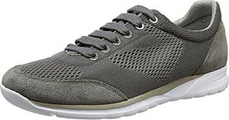 4ead56fcce048d Geox® Schuhe in Grau  bis zu −62%