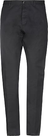 Dsquared2 TROUSERS - Casual trousers on YOOX.COM