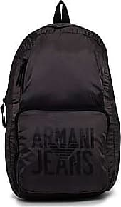 3d9f49d8999c Armani Jeans Nylon Packable Backpack. Armani Jeans