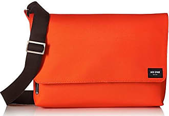 1e3138bc3 Jack Spade® Bags − Sale: at USD $71.92+ | Stylight