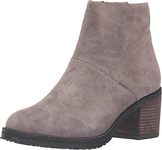 f4b8d4712ca1a Gentle Souls® Ankle Boots: Must-Haves on Sale up to −70% | Stylight