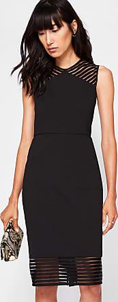 db6df9c56e4831 Kurze Kleider in Schwarz: Shoppe jetzt bis zu −60% | Stylight.
