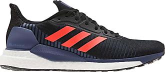 adidas Solar Glide ST 19 Schuhe Herren schwarz 46 2/3