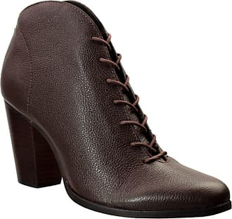 Jorge Bischoff Ankle Boot Feminina Jorge Bischoff
