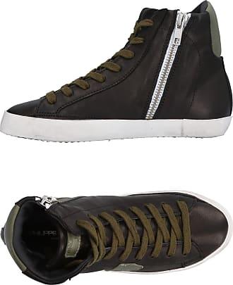 15ab238cbd Sneakers Alte Philippe Model®: Acquista fino a −72%   Stylight