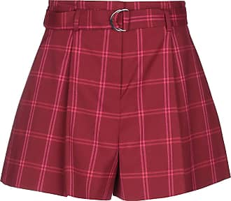 Jonathan Simkhai PANTALONS - Shorts sur YOOX.COM