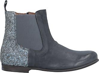 Pepe Jeans London® Stiefel: Shoppe bis zu −67% | Stylight