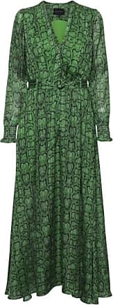 Birgitte Herskind Paula Dress