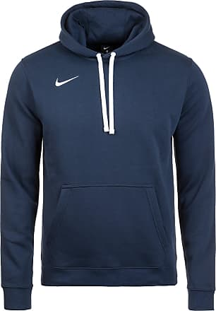 sneakers for cheap cbf59 a2c47 Pullover von Nike®: Jetzt bis zu −40%   Stylight