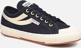 the latest 3a8cd 80398 Schuhe in Blau von Superga® bis zu −68% | Stylight