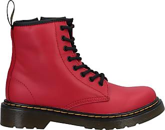 online store d35c4 a78dd Dr. Martens® Il Meglio della Moda: Acquista Ora fino a −50 ...