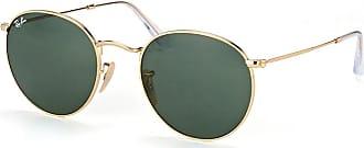 För Män  Köp Solglasögon från 148 Märken  73f1228631678