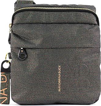 85f999fcda5c Mandarina Duck MD20 Lux Small Crossover Noir