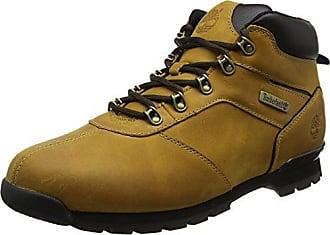 Timberland 6 in Boot FTB_6 in Double Collar Boot Herren Kurzschaft Stiefel