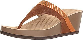 9a156d871297f Softwalk® Wedges − Sale: up to −32% | Stylight