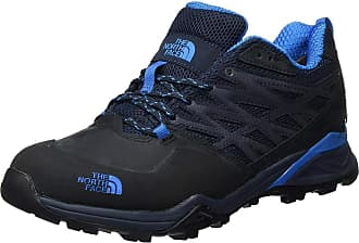 bebd510b7 The North Face Shoes for Men: Browse 138+ Products   Stylight