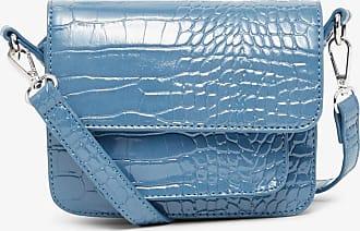 Blå Axelväskor: 108 Produkter & upp till −68% | Stylight