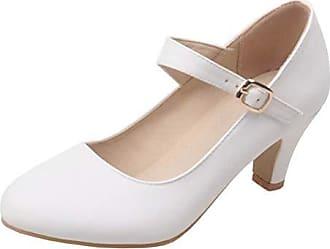 newest 87906 664bd Schuhe (60Er) Online Shop − Bis zu bis zu −40% | Stylight