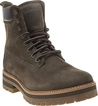 Timberland Stiefel in Braun: bis zu −47% | Stylight