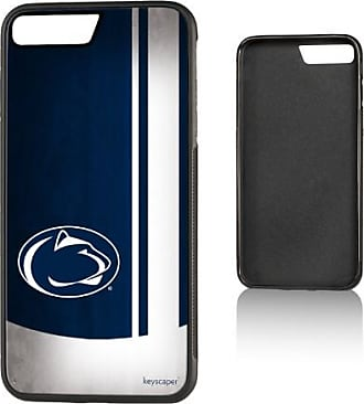 Keyscaper Penn State University iPhone 7 Plus / iPhone 8 Plus Bump Case NCAA
