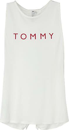 T Shirts Sans Manches Tommy Hilfiger : 41 Produits | Stylight