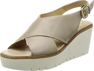 Geox® Wedges − Sale: at £36.62+ | Stylight