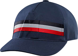 Moncler Moncler Baseball Hat